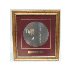 CUADRO CD