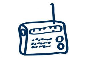 Trofeos de radioaficionado