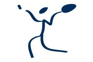 Trofeos de badminton