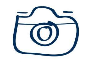Trofeos de fotografia