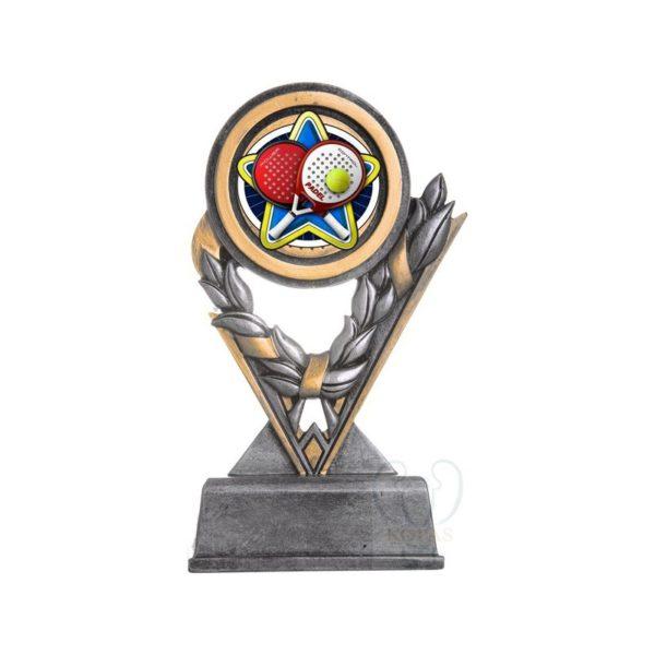 Trofeo genérico
