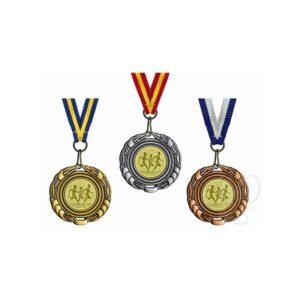 Cintas para medallas