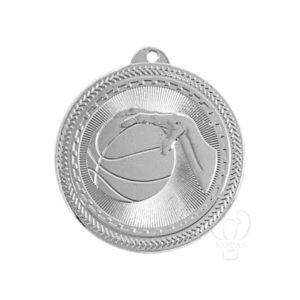 Medalla deportiva fútbol