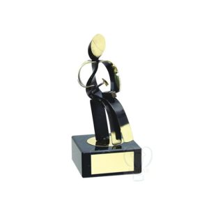 Trofeos para ZAPATERO