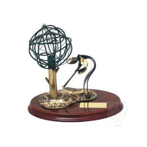 Trofeos para LABRADOR