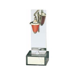 Premio farolillo rojo