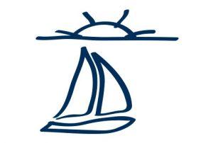 Trofeos de nautica