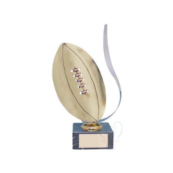 Trofeos de rugby